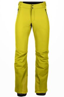 Paragon Pant, Citronelle, medium