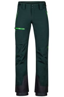 Refuge Pant, Dark Spruce, medium