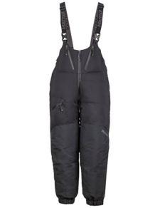 8000M Pant, Black, medium