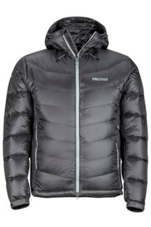 Terrawatt Jacket, Slate Grey, medium