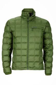 Ajax Jacket, Greenland, medium