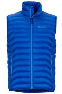 Tullus Vest, Surf, medium