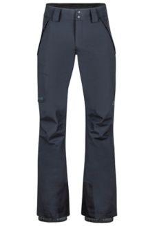 Kinetic Pant, Black, medium