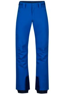 Camber Pant, Clear Blue, medium