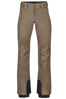 Camber Pant, Desert Khaki, medium