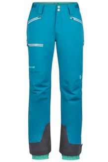 Wm's Refuge Pant, Late Night, medium