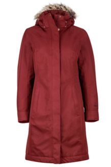 Wm's Chelsea Coat, Port Royal, medium