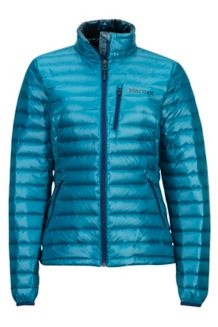 Wm's Quasar Nova Jacket, Late Night, medium