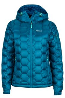 Wm's Ama Dablam Jacket, Late Night, medium