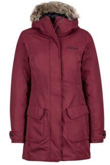 Wm's Nome Jacket, Port Royal, medium