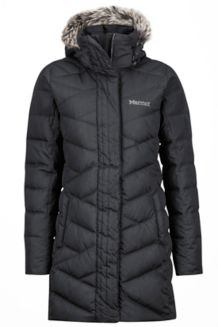 Wm's Strollbridge Jacket, Black, medium