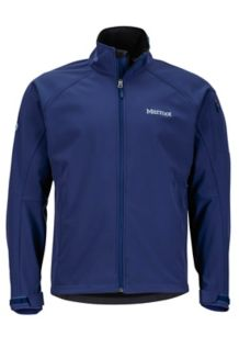 Gravity Jacket, Arctic Navy, medium