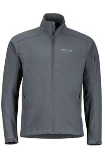 Approach Jacket, Cinder, medium
