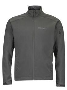 Approach Jacket, Slate Grey, medium