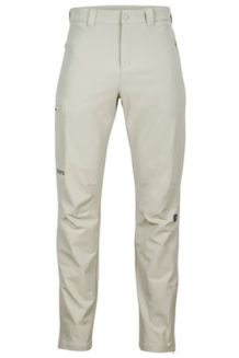 Scree Pant, Pebble, medium