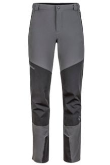 Pillar Pant, Slate Grey/Black, medium
