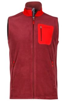 Reactor Vest, Port, medium