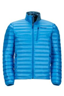 Quasar Nova Jacket, French Blue, medium