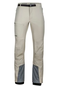 Tour Pant, Pebble, medium
