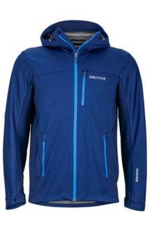 ROM Jacket, Arctic Navy, medium