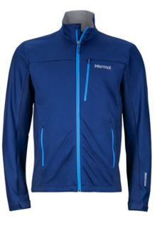 Leadville Jacket, Arctic Navy, medium