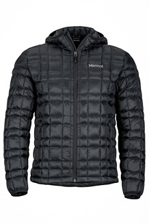 Jackets and Vests / Men | Marmot.com : marmot quilted jacket - Adamdwight.com