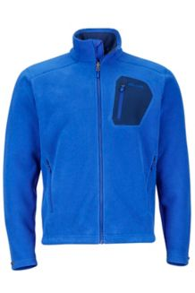 Warmlight Jacket, Surf, medium