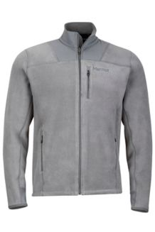 Bryson Jacket, Cinder, medium