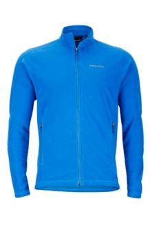 Rocklin Jacket, True Blue, medium