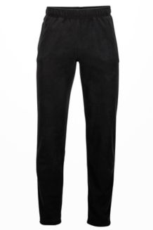 Reactor Pant, Black, medium