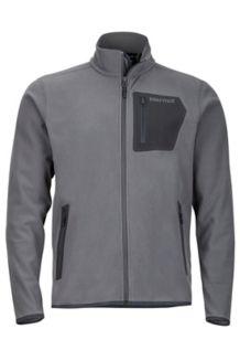 Rangeley Jacket, Cinder, medium