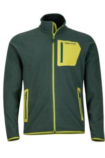 Rangeley Jacket, Dark Spruce, medium