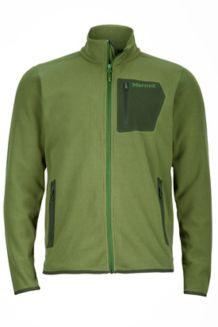 Rangeley Jacket, Alpine Green, medium