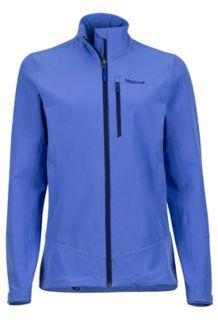Wm's Estes II Jacket, Lilac, medium