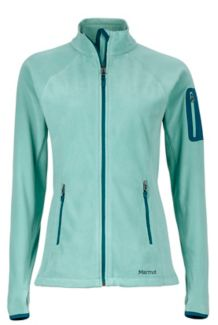 Wm's Flashpoint Jacket, Spanish Moss, medium