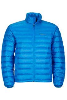 Modi Jacket, Cobalt Blue, medium