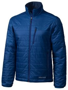 Calen Jacket, New Blue Sapphire, medium