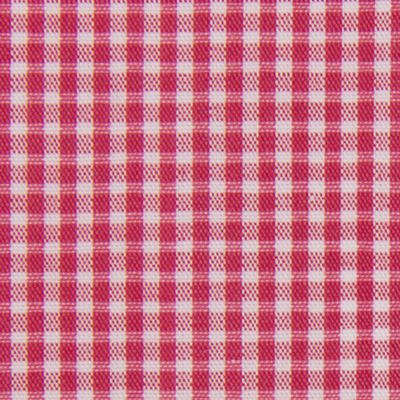 Red Henna (618)