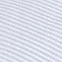 Grey (060)