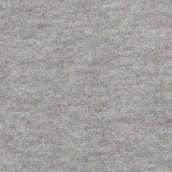 Grey (031)