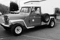 Rowley Company | History 1970 Rowleys sold Atlanta company and returned to New England