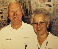 Rowley Company | History 1962 Rowleys purchased small drapery workroom