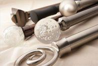 Rowley Company | History 2011 AriA Metal Decorative Hardware