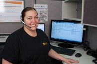 Rowley Company | History 2009 improvements to customer service call center