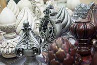 Rowley Company   History 2009 Rowley acquires Finestra Wood Decorative Hardware