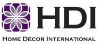 Rowley Company | History 2013 Home Decor International