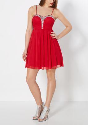 Rue 21 Homecoming Dresses