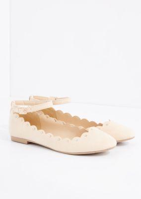 Flats shoes rue 21