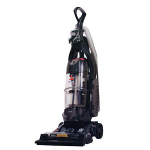 Bissell Pet Hair Eraser Upright Vacuum | SamsClub.com Auctions
