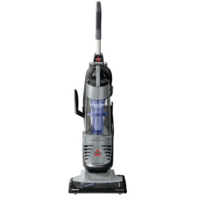 Bissell PowerGlide Complete Pet Vacuum with Lift-off Technology